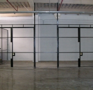 WWP - Drivers Entrance Cage.jpg