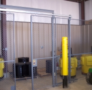WWP - DOT Equipment Supply Cage.jpg
