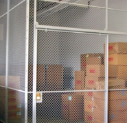 WWP - Warehouse Storage.jpg